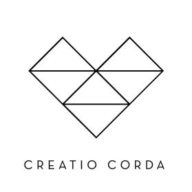 creatio-corda-logo